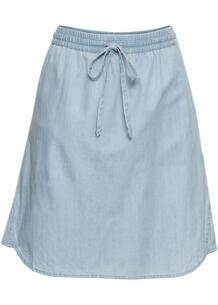 Джинсовая юбка bonprix 261469918