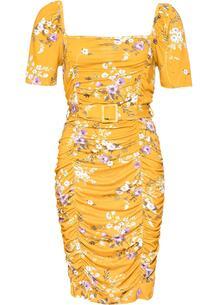Платье-футляр bonprix 260487940