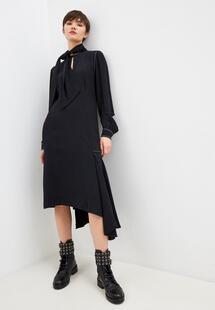 Платье Marni MA177EWHWXS8I400