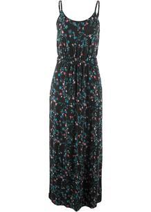 Платье макси bonprix 260505052