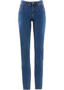 Классические джинсы-стретч bonprix 260416308