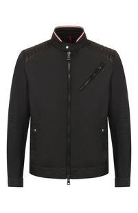 Куртка Premont MONCLER 8665782