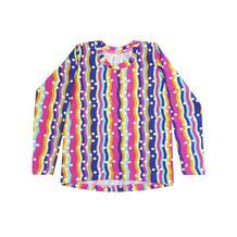 Джемпер Котмаркот Единороги, цвет: розовый/синий 10761059