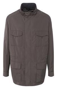 Куртка Brioni 7996372