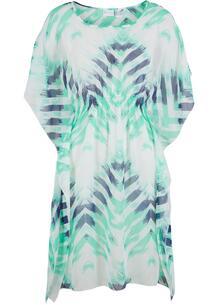 Пляжное платье bonprix 260607068