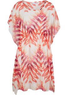 Пляжное платье bonprix 260607061