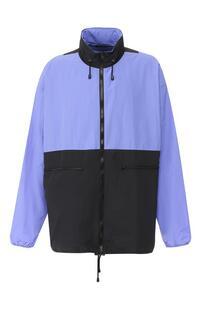 Куртка MAISON MARGIELA 8324140