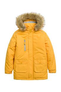 Куртка Pelican 10510022