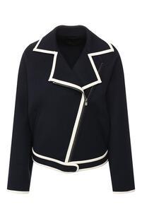 Кашемировая куртка Loro Piana 8817500
