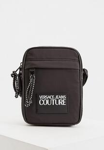 Сумка Versace Jeans Couture e1yvbb03