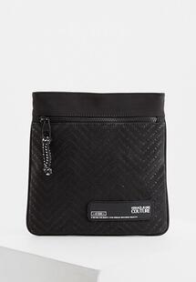Сумка Versace Jeans Couture e1yvbb91