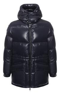 Пуховая куртка Matar MONCLER 6770098