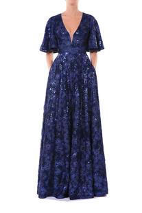 dress Lea Lis by Isabel Garcia 5821382