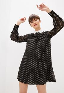 Платье Frankie Morello FR458EWHIYH9I400