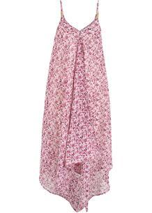 Платье пляжное bonprix 260606077