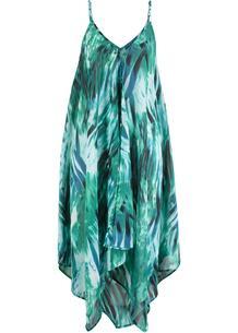Платье пляжное bonprix 260605965