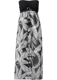 Пляжное платье bonprix 260604172