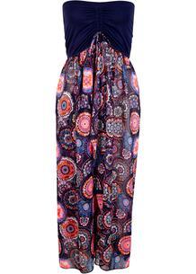 Платье пляжное bonprix 260606587