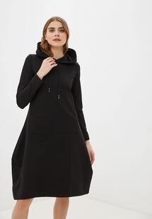 Платье Winzor т1104 черный