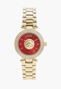 Часы Versus Versace VE027DWHZDS8NS00
