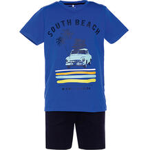 Комплект : футболка и шорты NAME IT 10626518