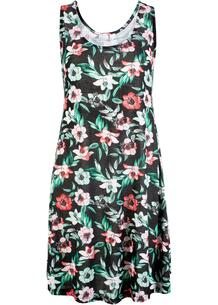 Пляжное платье bonprix 260605421
