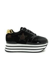 Sneakers NOA HARMON 5979282