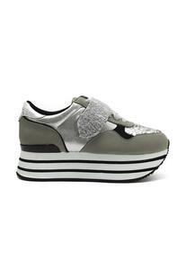 Sneakers NOA HARMON 5979285