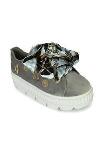 Sneakers NOA HARMON 5979281