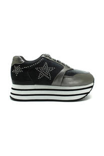 Sneakers NOA HARMON 5979283