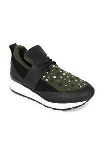 Sneakers NOA HARMON 5979279