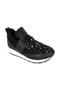 Sneakers NOA HARMON 5979278