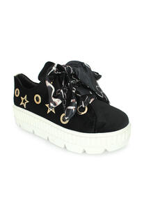 Sneakers NOA HARMON 5979280