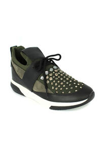 Sneakers NOA HARMON 5979245