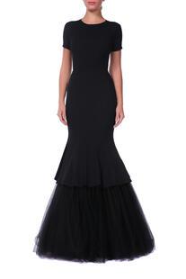 dress Lea Lis by Isabel Garcia 5969811