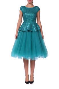 dress Lea Lis by Isabel Garcia 5969886