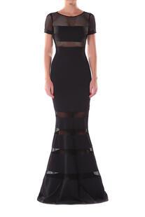 dress Lea Lis by Isabel Garcia 5969602