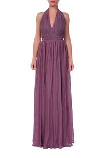 dress Lea Lis by Isabel Garcia 5969627