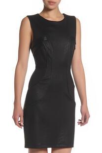 Платье Lauren Vidal 4920566