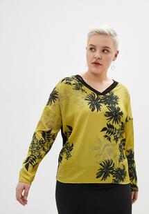 Блуза Samoon by Gerry Weber 371037-26517