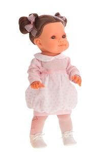 Кукла Juan Antonio Андреа 38 см 6232159