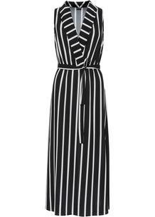Платье с запахом-обманкой bonprix 259953512