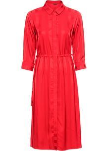 Платье-рубашка bonprix 259539045