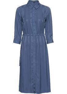 Платье-рубашка bonprix 259539056