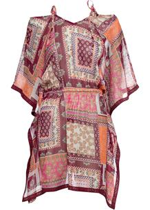 Платье-туника bonprix 259327354
