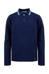 Рубашка-поло Pinetti 11686643