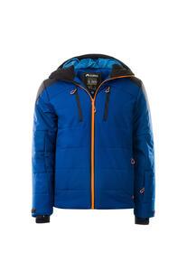 jacket Эльбрус 5968985