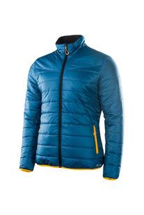 jacket Эльбрус 5969078