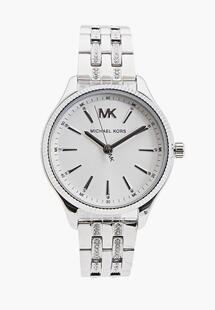 Часы Michael KorsMichael Kors MI186DWHZDN7NS00