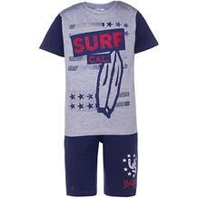 Комплект : футболка и шорты IDO 10630679